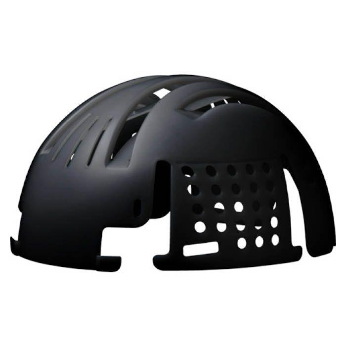 (T)ミドリ安全 帽子用インナーキャップ