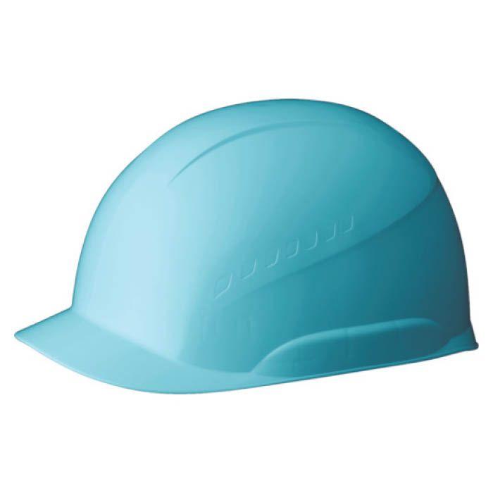 (T)ミドリ安全 軽作業帽 SCL-300A ライトブルー