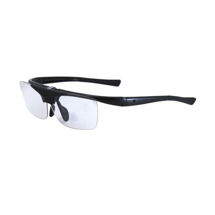 跳ね上げ老眼鏡 DR008-1 +2.5