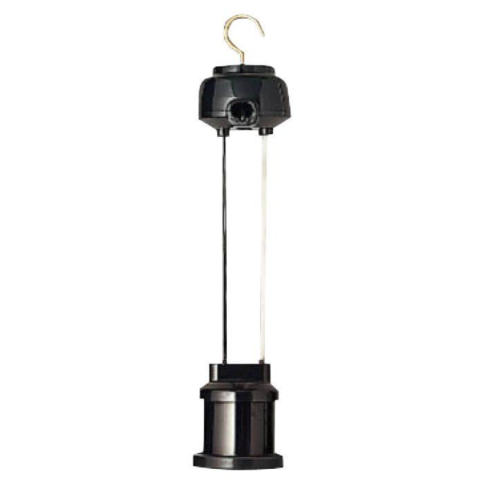 パナソニック 防水ソケット WW2410