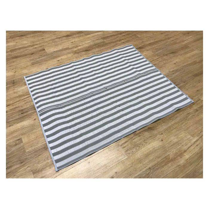 イケヒコ・コーポレーション PPレジャーシート ホルン140×180cm