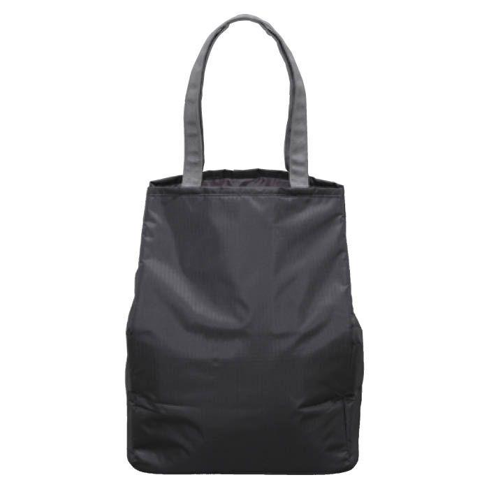 ショッピングキャリー用バッグ SHPC-Bブラック
