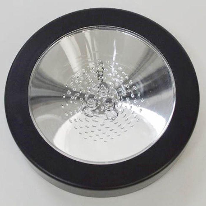 LEDコースター スタンダード