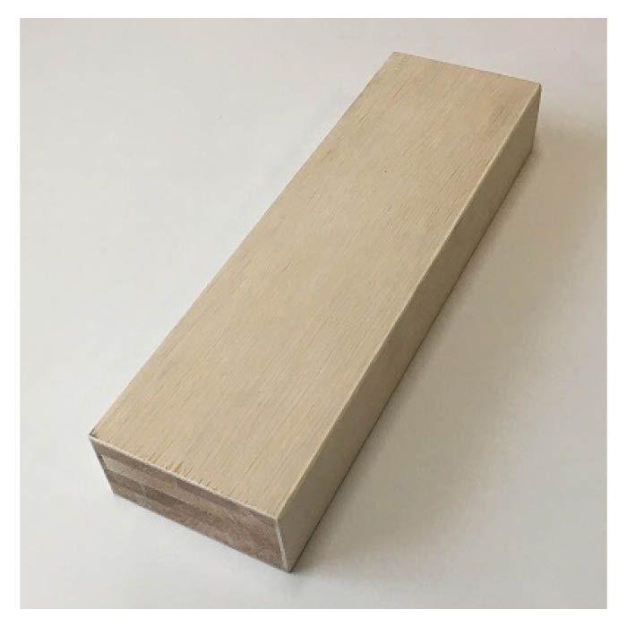 トレンドブロック 約250×90×45