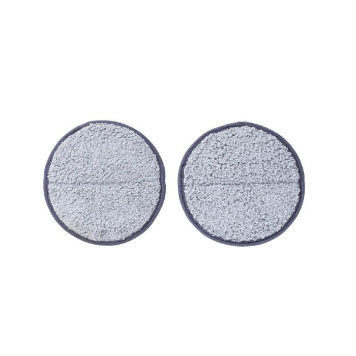 回転モップクリーナー用替えモップ EX-3656-00