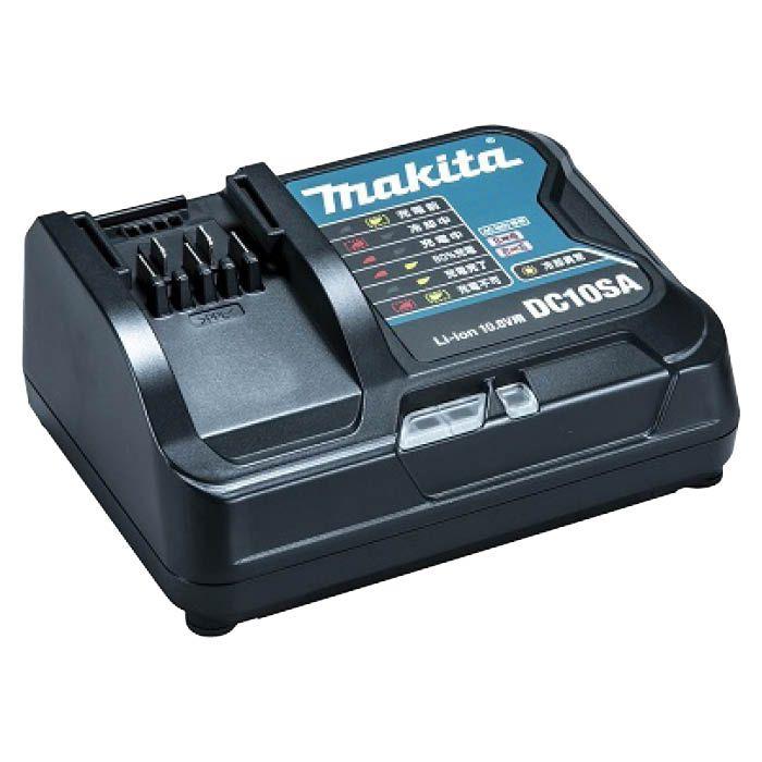 マキタ 充電器 DC10SA