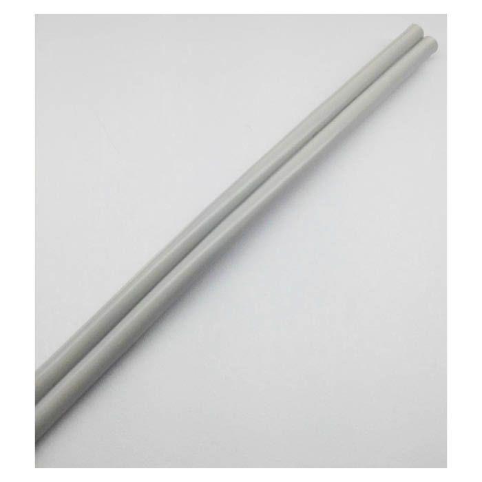 平型ビニルコード10m NVF-10