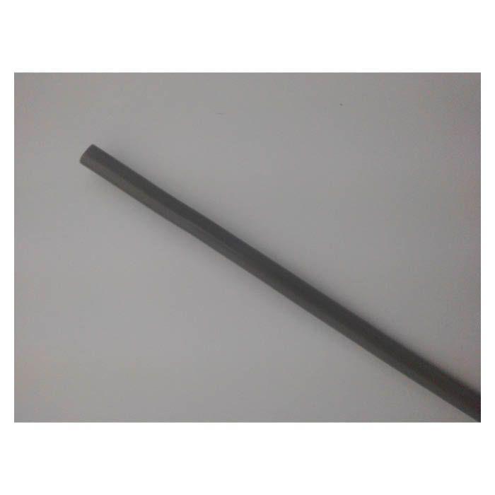 小判コード10m VCTFK1.25-10M