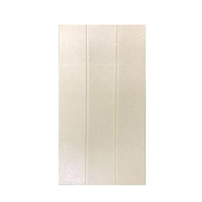 クッション壁紙シート 70×70×0.6 ウッドIV