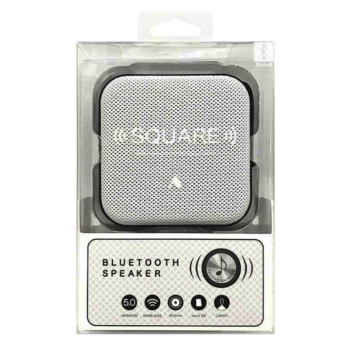 alpex Bluetoothスピーカー BTS-A003W