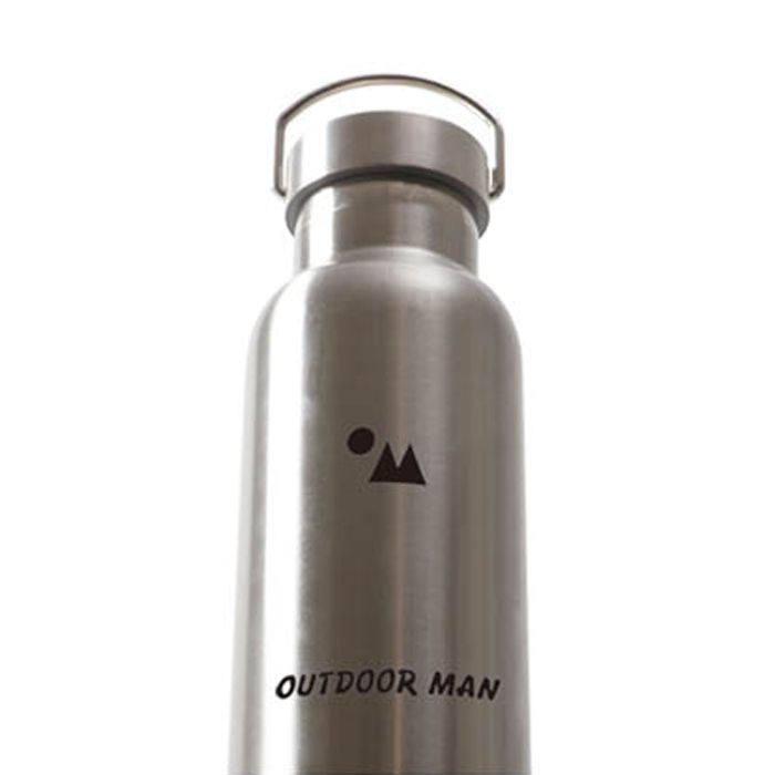 ライソン ステンレスボトル KODS-035V