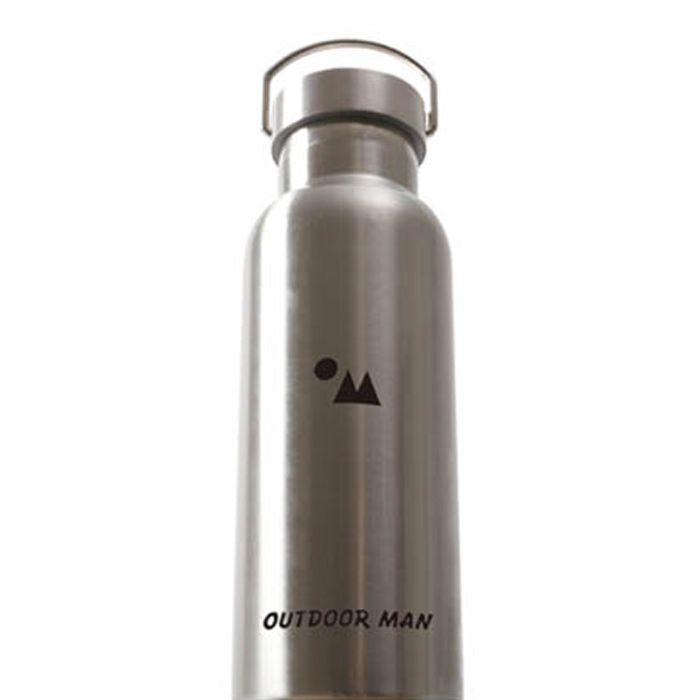 ライソン ステンレスボトル KODS-050V