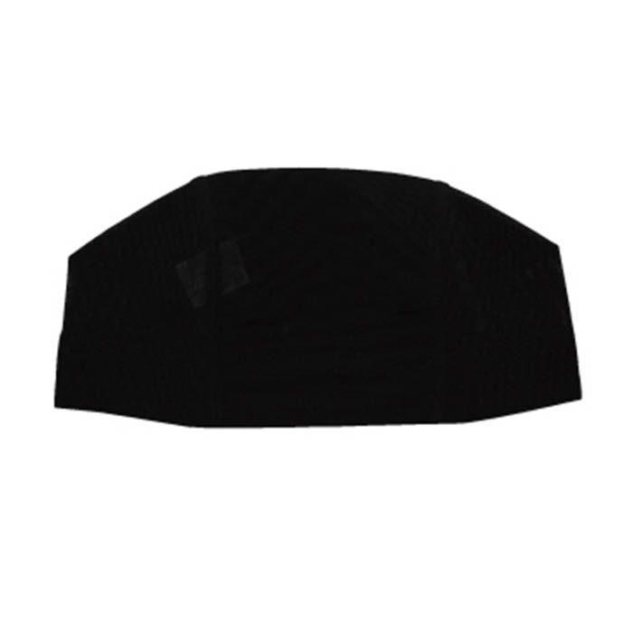 SWANS スイムキャップSA61 ブラック