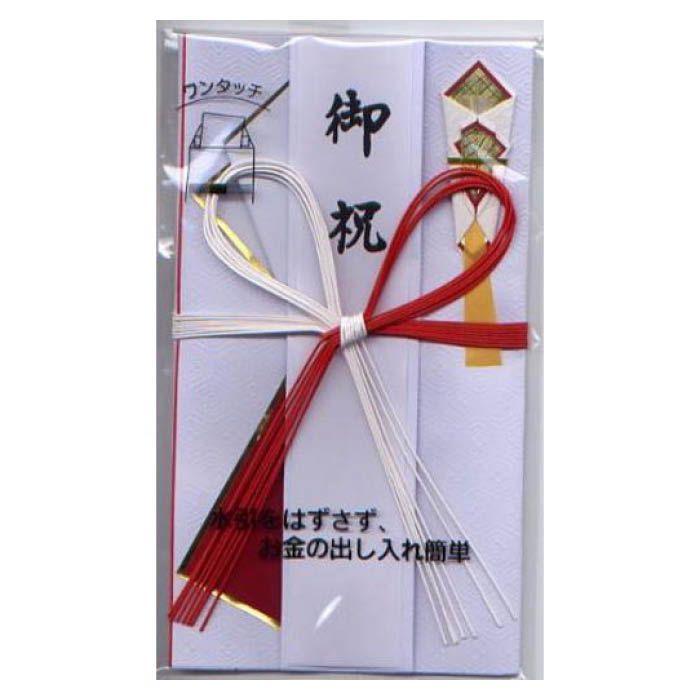 前谷 金封 花結 13-203