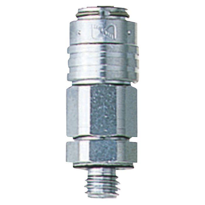 八興販売 HWマイクロカプラ MC-10SMP