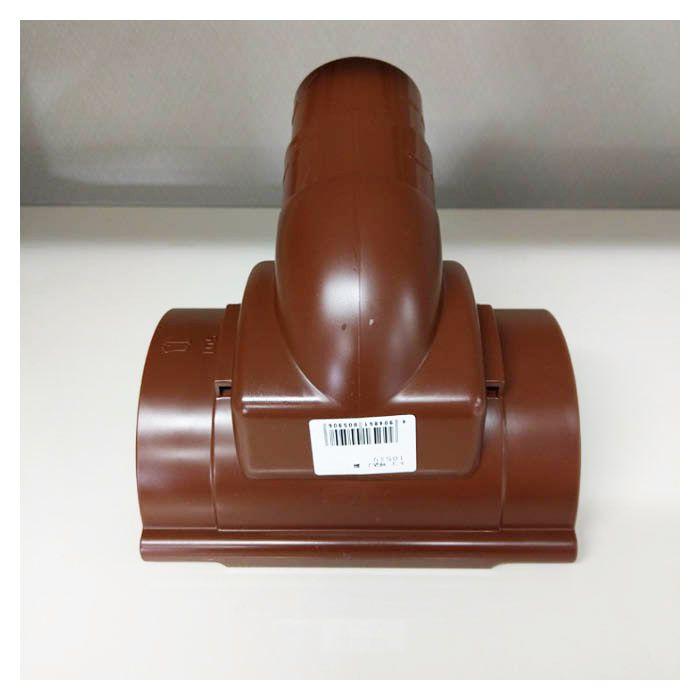デンカ トヨ 呼込ジョイナー銅 105ミリ