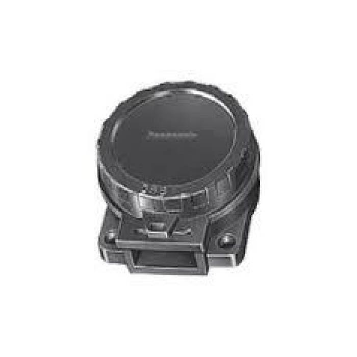 Panasonic (パナソニック) ジョイントボックス WJ4101