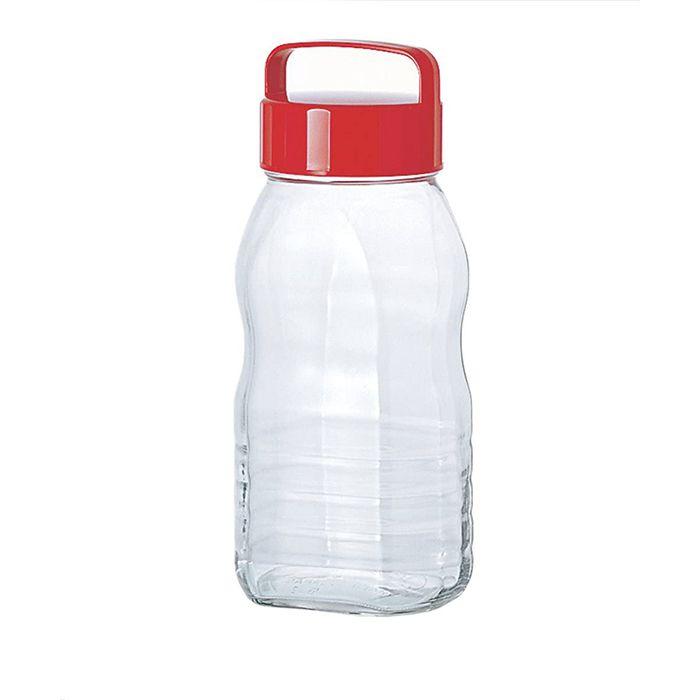国産ペットボトル型貯蔵びん 2L ノッポサン