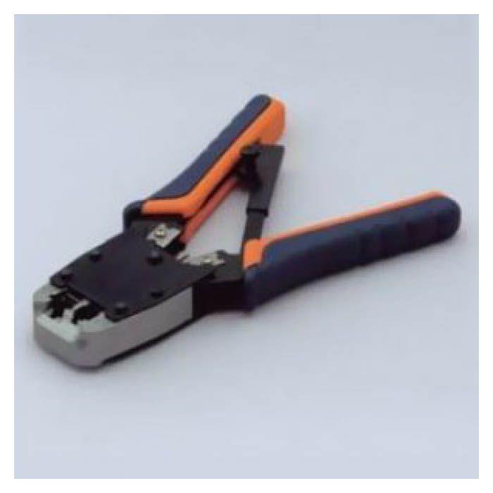 カシメ工具 HT-500R