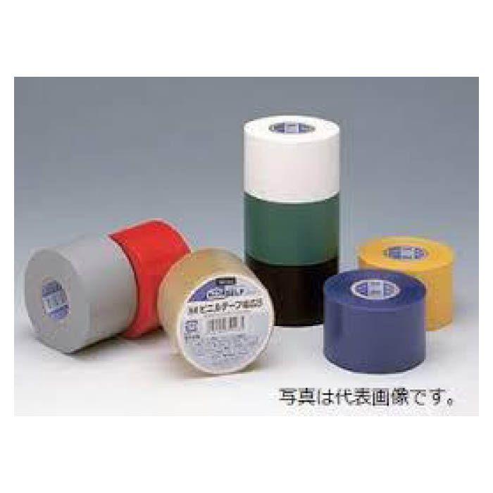 ビニルテープS 38×20 黄色