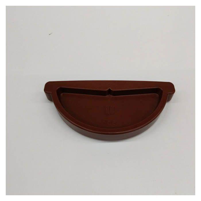 デンカ 止り(HC) 105 銅