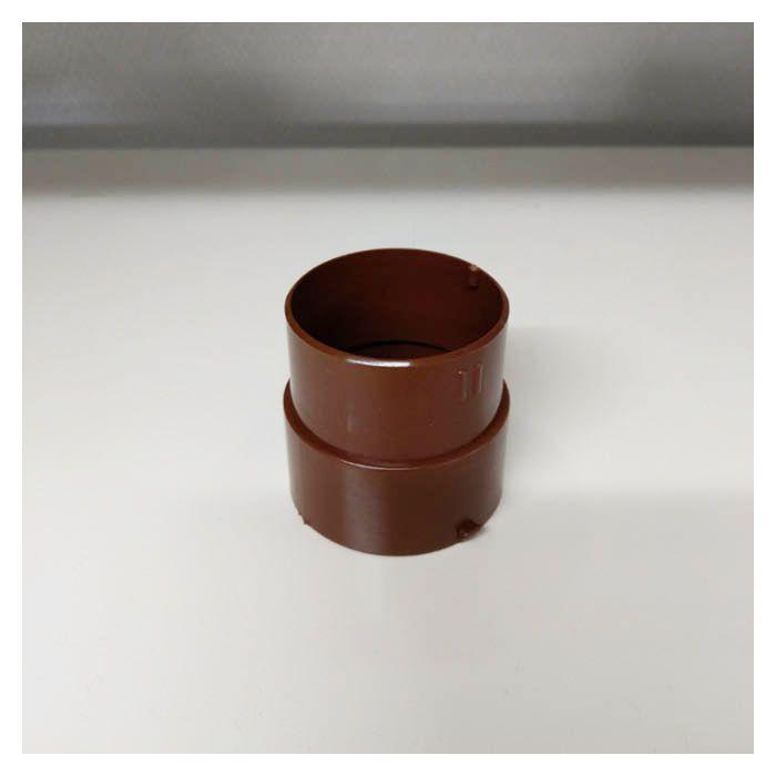 デンカ DY竪継手(HC) DY60 銅