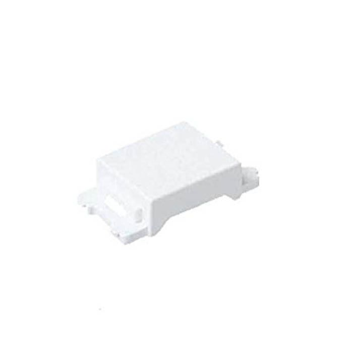 Panasonic (パナソニック) ワイドブランクチップ WN3020SW