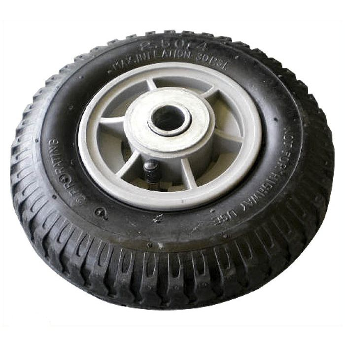 コンテナカ―用 タイヤ