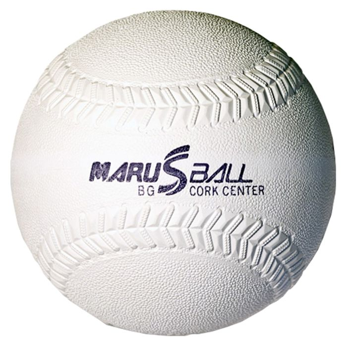 マルエスソフトボール2号 #2025 2号