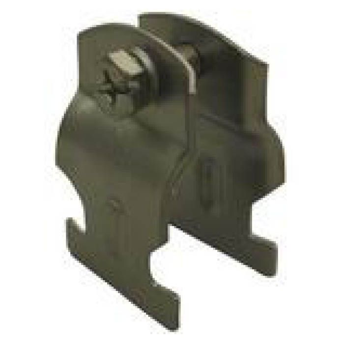 ネグロス電工 ダクタークリップ SDC19×3