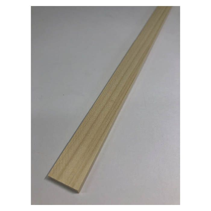 檜棒 約5×20×900