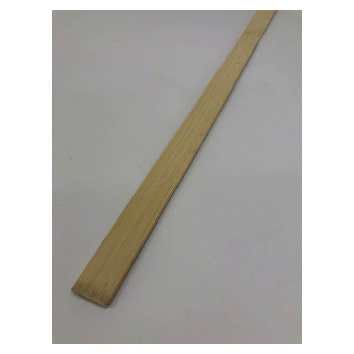 割竹 約4×20×900