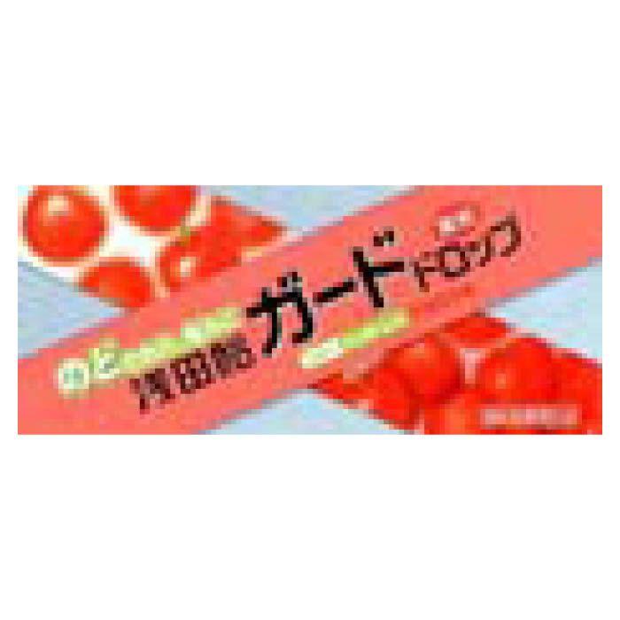 浅田飴 ガードドロップ 24錠 アセロラ