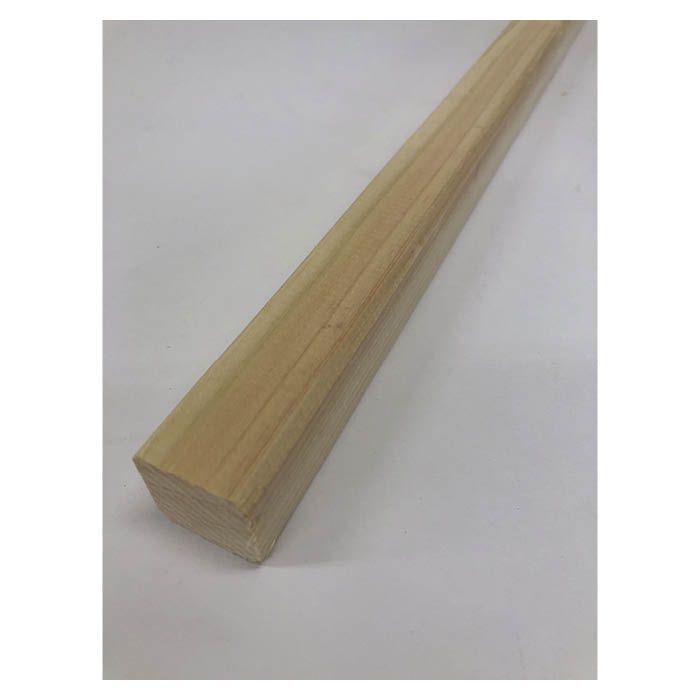 檜角材 約600×27×27