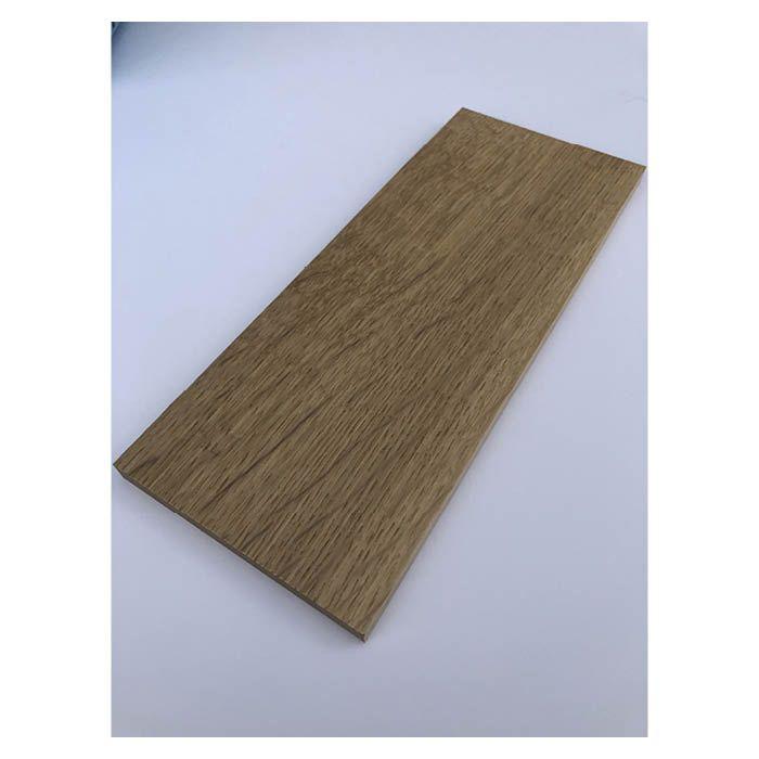 堅木材 約12×120×300