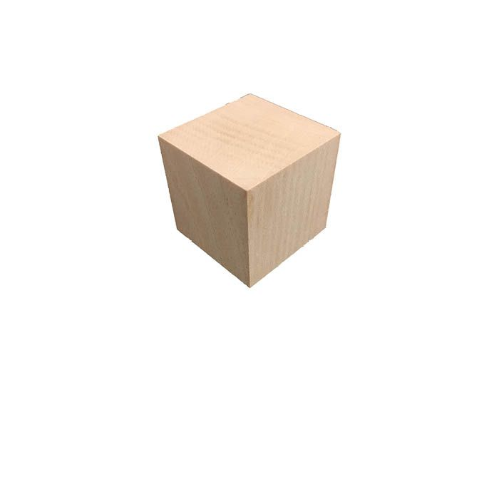 アートブロック 立方体