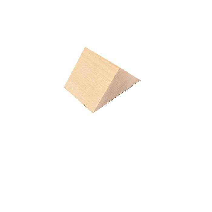 アートブロック 直角三角柱