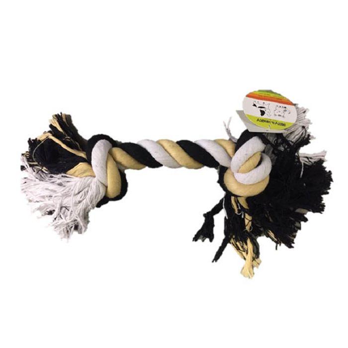 ナフコ ロープおもちゃ 14-B