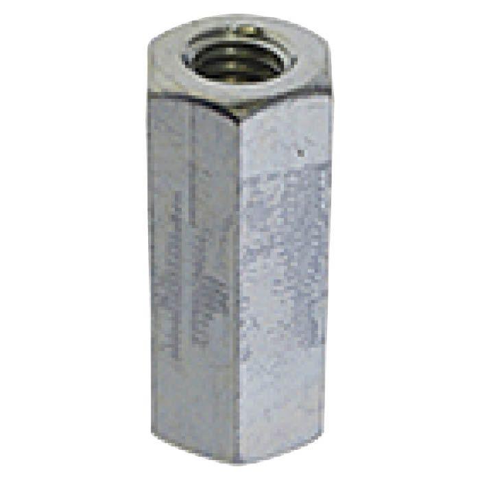 異径高ナット M10-M12