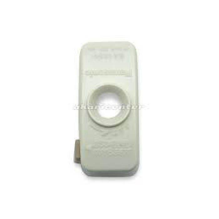 Panasonic (パナソニック) 引掛シーリングキャップロック付 WG7061W