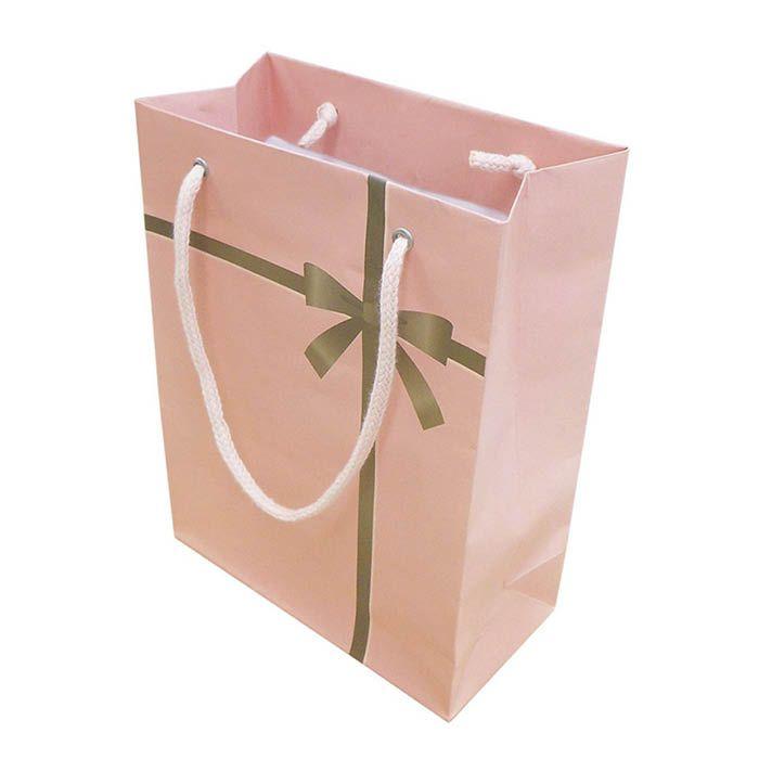 Paper Bag S リボン RIBB-S