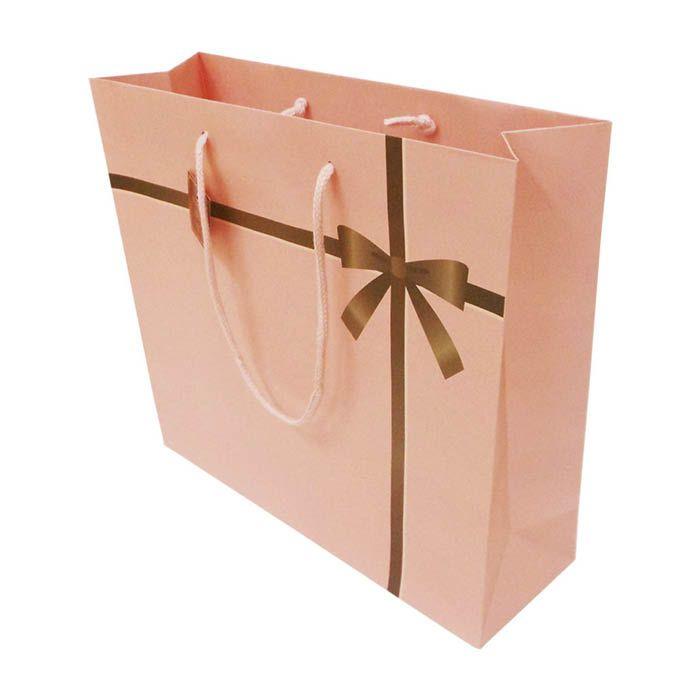 Paper Bag ML リボン RIBB-ML