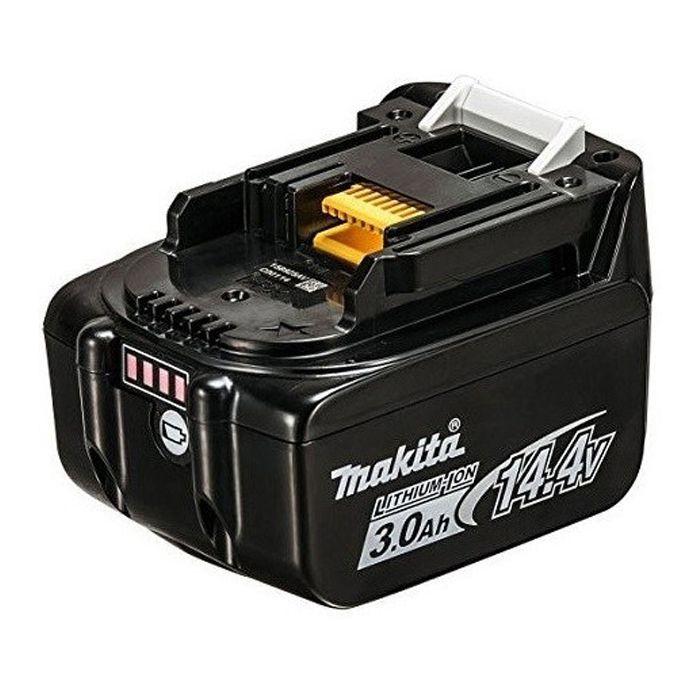 マキタ バッテリー BL1430B A-60698
