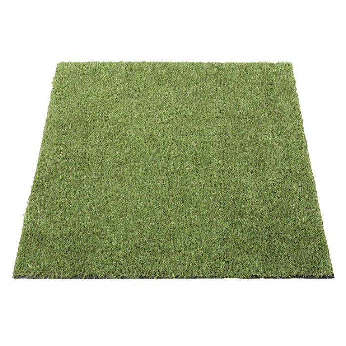 Nリアル人工芝30 1m×1m 30ミリ