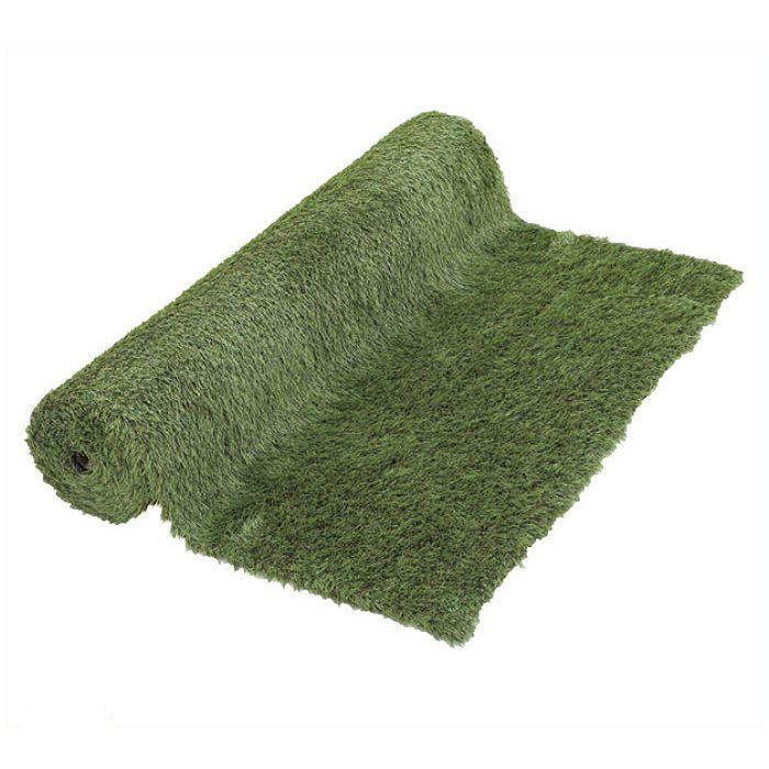Nリアル人工芝30 1m×5m 30ミリ