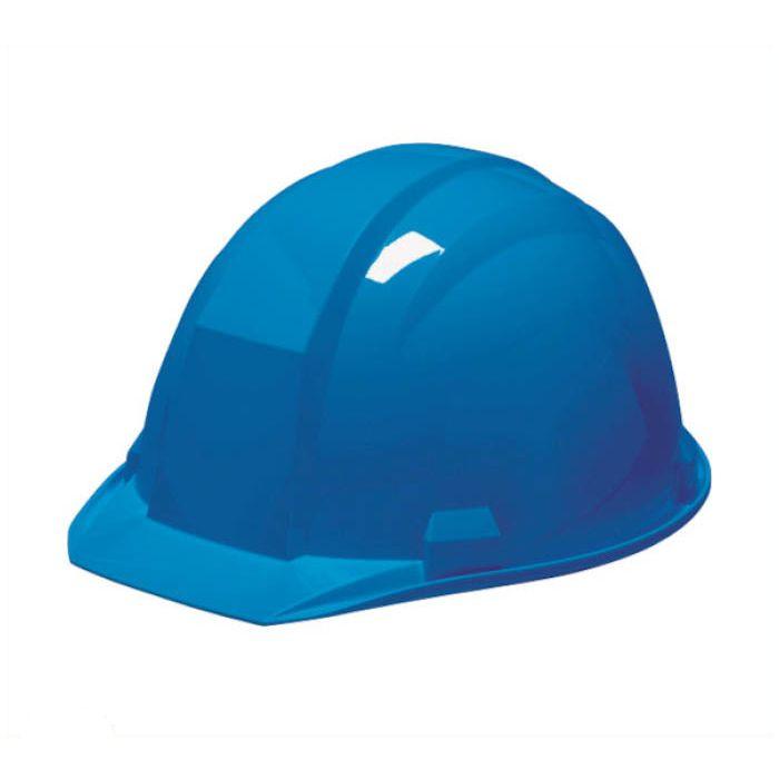 DIC A-01型ヘルメット 青
