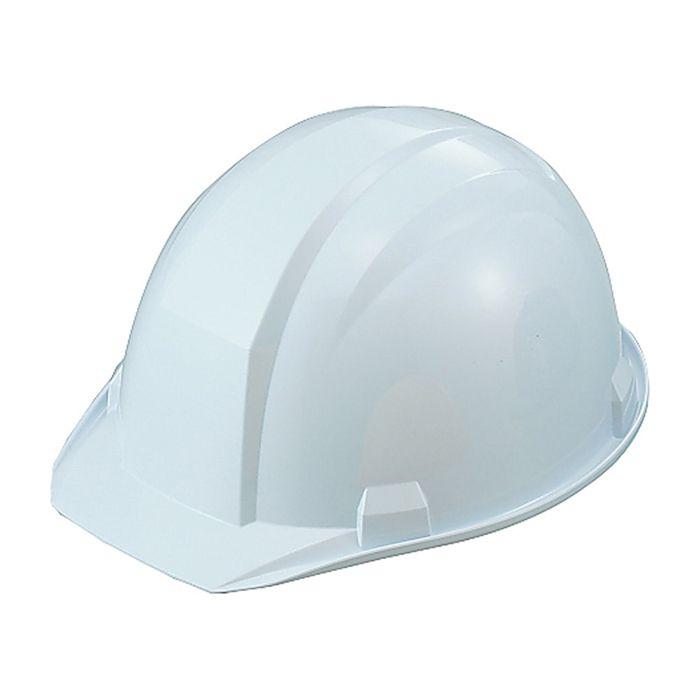DIC A-01型ヘルメット 白 KPあり