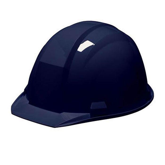 DIC A-01型ヘルメット 紺 HA1内装KP付