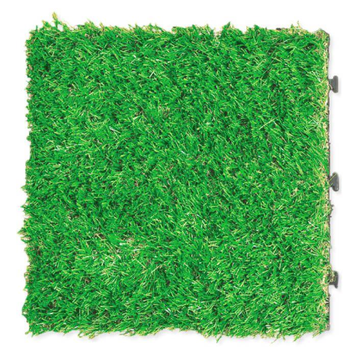 ジョイント式 リアル人工芝 30×30