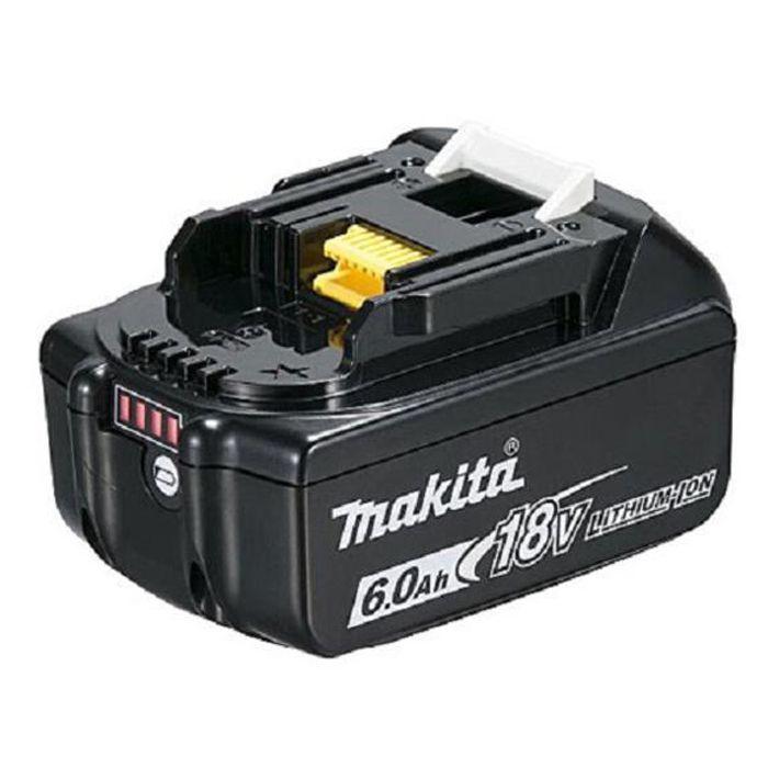 マキタ バッテリー BL1860B A-60464